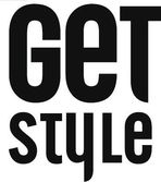 GetStyle