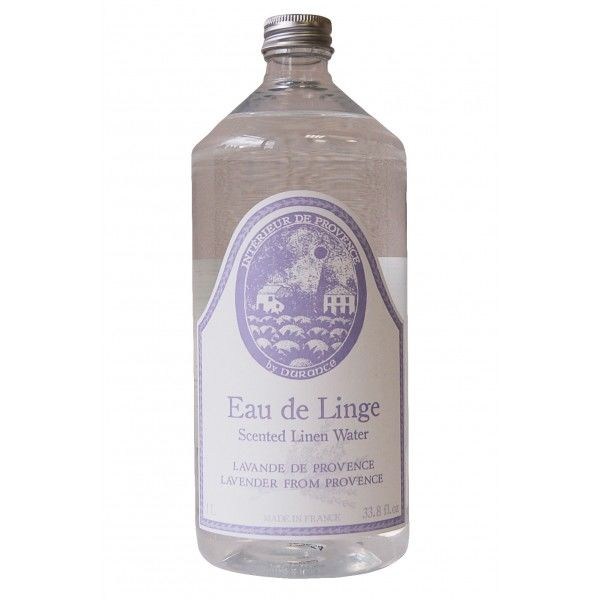 Lyginimo skystis - Lavender From Provence, 1 l