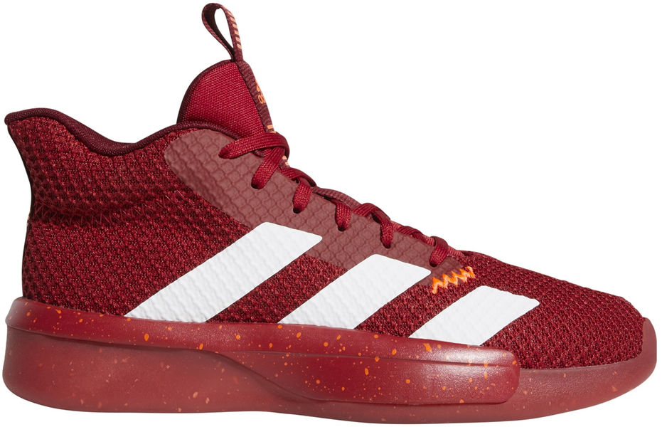 Adidas Avalynė Pro Next 2019 Red
