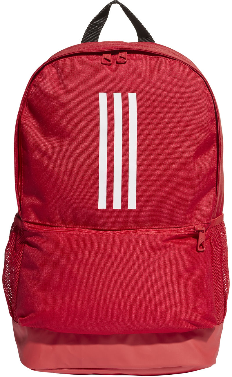 Adidas Kuprinė Tiro BP Red