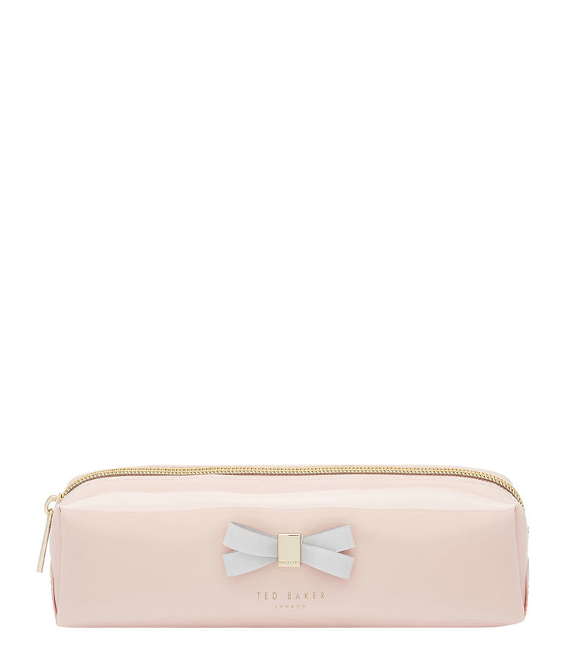 Ted Baker-Pouches - Franai - Pink