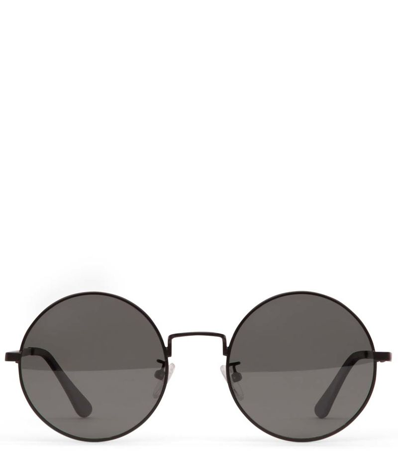 Matt & Nat-Sunglasses - Cole Sunglasses - Black
