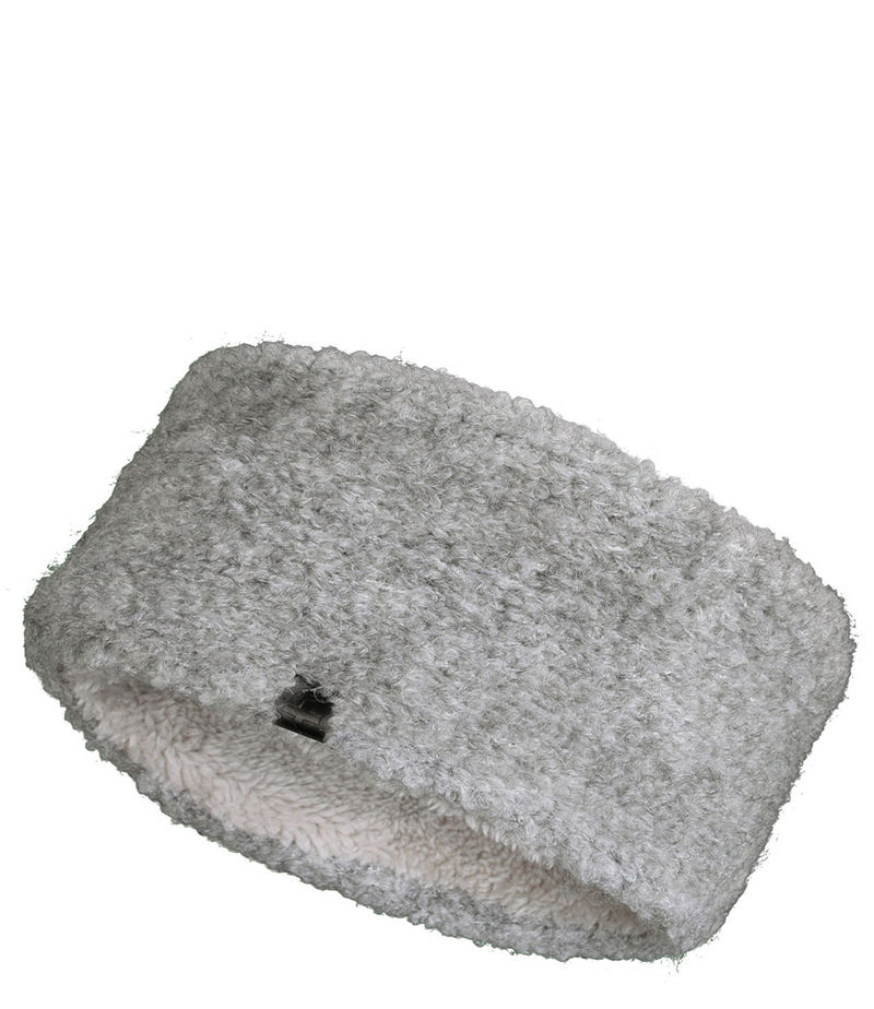 BICKLEY AND MITCHELL-Beanies - Headband - Grey