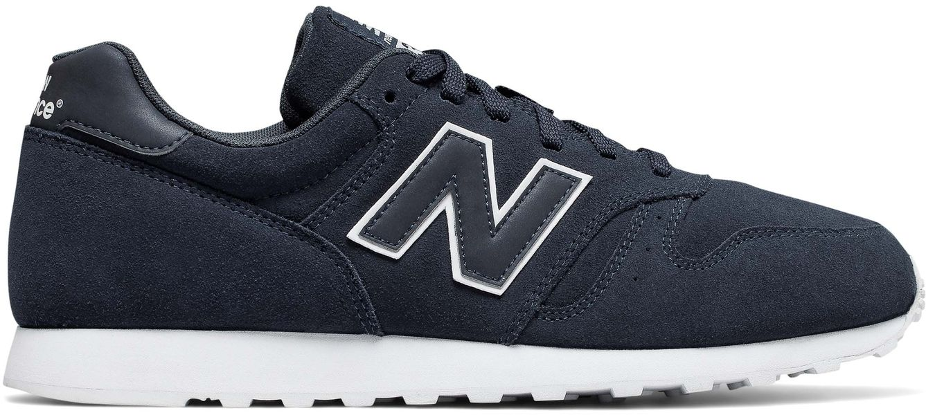 New Balance Avalynė ML373V 1 Lifestyle Navy