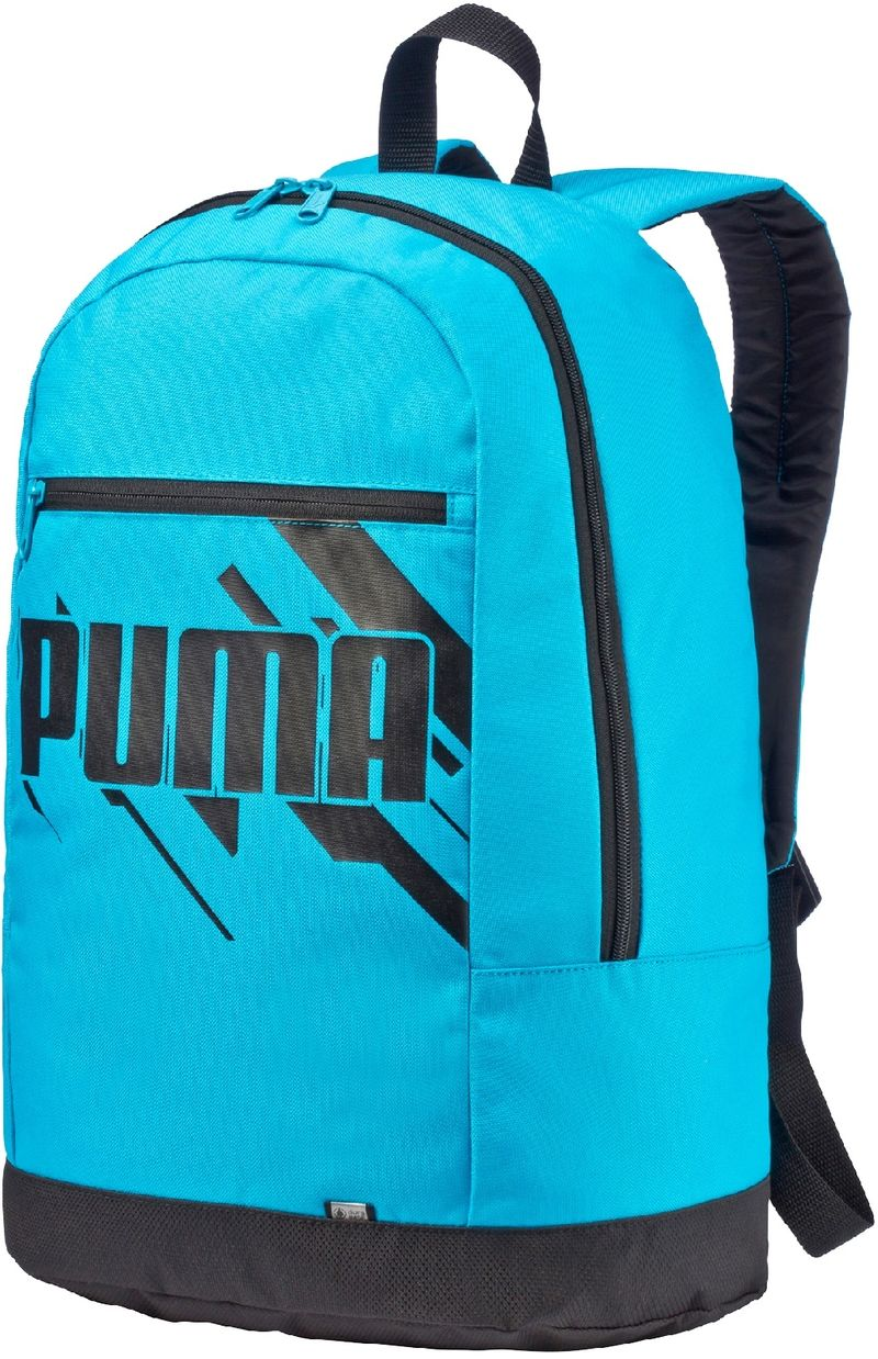 Puma Kuprinė Pioneer Backpack II
