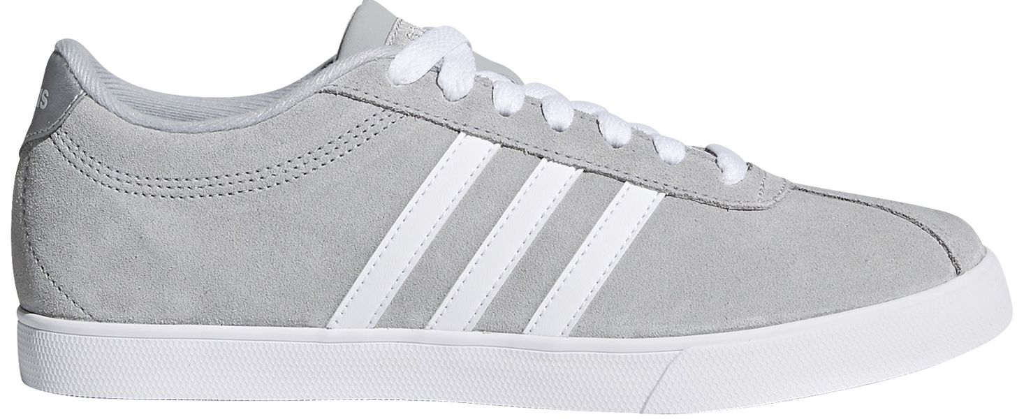 Adidas Neo Avalynė Courtset Grey