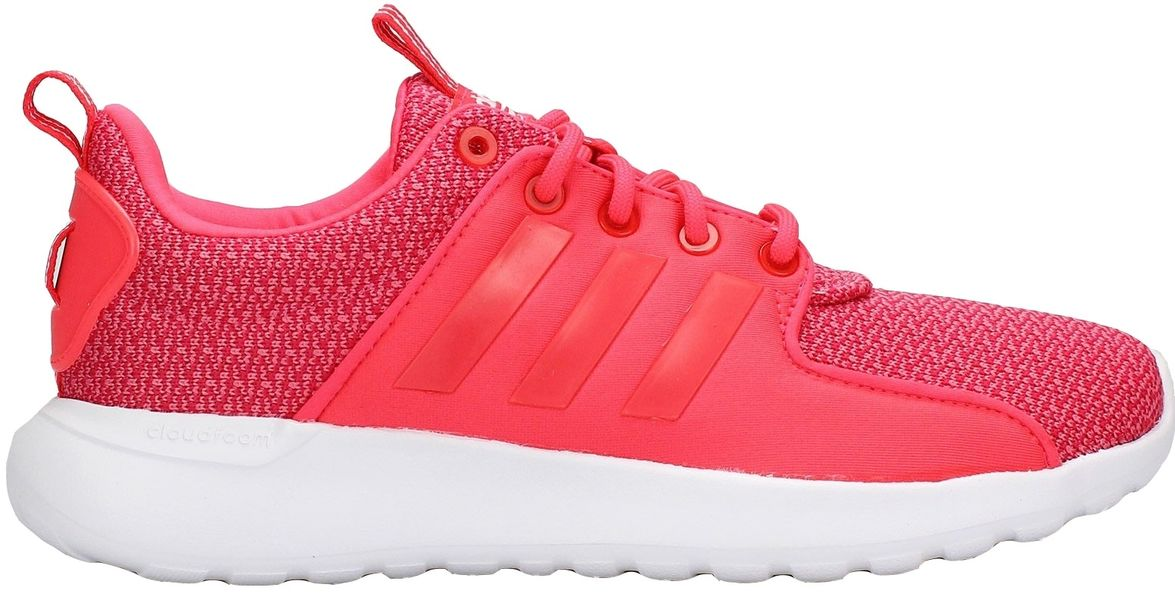 Adidas Neo Avalynė Cf Lite Racer W Pink